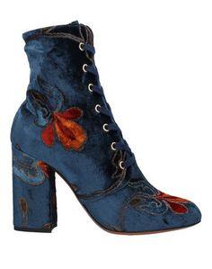 17e6ba6e31c1 Женская обувь Etro – купить обувь в интернет-магазине | Snik.co