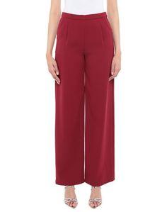 Повседневные брюки Suncoo