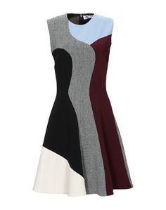 8977237a196 Женские платья Victoria Beckham – купить платье в интернет-магазине ...