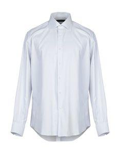 7e7968f9e480024 Мужские рубашки Tru Trussardi – купить рубашку в интернет-магазине ...