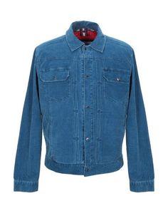 Куртка NEW MAN