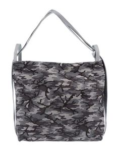 bea555ad7780 Женские сумки камуфляж – купить сумку в интернет-магазине | Snik.co