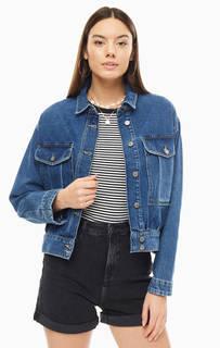 bc9d07e920b Женские куртки турецкие – купить куртку в интернет-магазине