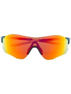 Oakley солнцезащитные очки EVZero