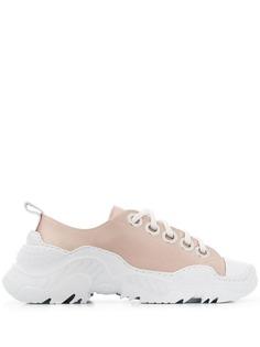 Обувь N° 21