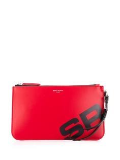 a6f26e7bfa6e Клатчи Sonia Rykiel – купить клатч в интернет-магазине   Snik.co