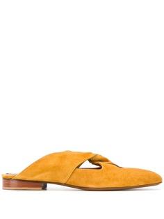 Обувь Etro