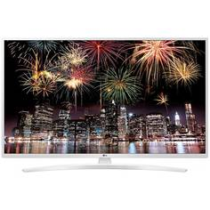 Телевизор LG 43UM7490PLC