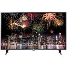 Телевизор LG 55UM7300PLB