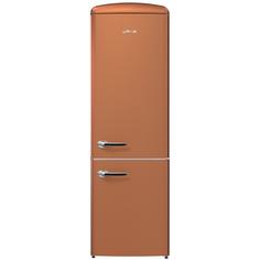 Холодильник Gorenje ORK192CR