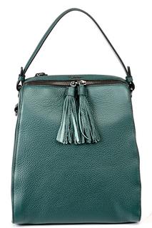 bd7b69fa9d46 Женские рюкзаки Tosca Blu 🎒 – купить рюкзак в интернет-магазине ...