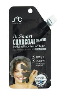 Маска-пленка Dr.Smart Dr. Smart