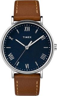 Мужские часы в коллекции Southview Мужские часы Timex TW2R63900RY