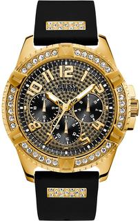 Мужские часы в коллекции Sport Steel Мужские часы Guess W1132G1