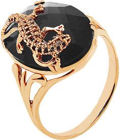 Серебряные кольца Кольца Серебро России 11-0093Z667-74004