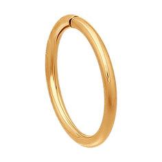 Категория: Мужские золотые серьги