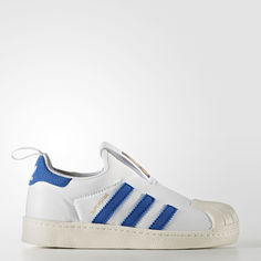 Кроссовки Superstar 360 adidas Originals
