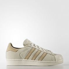 Кроссовки Superstar Fashion adidas Originals