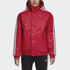 Куртка SST Stadion adidas Originals