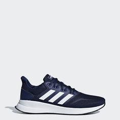 Кроссовки для бега Runfalcon adidas Essentials
