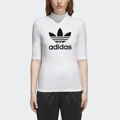 Футболка CLRDO adidas Originals