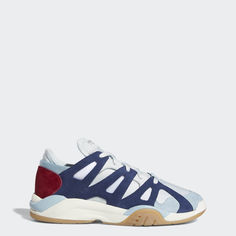 Кроссовки Dimension Low Top adidas Originals
