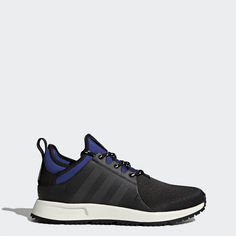 Кроссовки X_PLR Sneakerboot adidas Originals