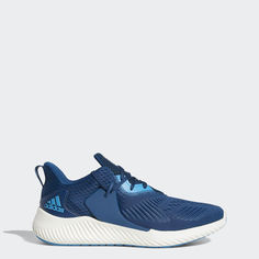 Кроссовки для бега Alphabounce RC 2 m adidas Performance