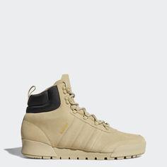 Ботинки Jake 2.0 adidas Originals