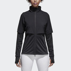 Куртка Climalite Transitional adidas Performance