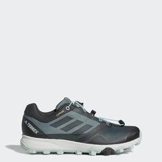 Обувь для трейлраннинга Terrex Trailmaker GTX adidas TERREX
