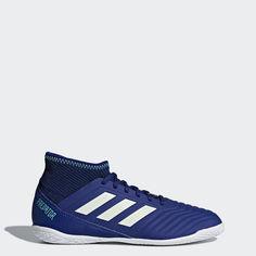 Футбольные бутсы (футзалки) Predator Tango 18.3 IN adidas Performance