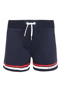 207806f19f22 Купить детские шорты темные - цены на шорты темные на сайте Snik.co