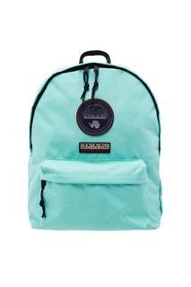 Рюкзак с накладным карманом Napapijri
