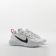 Кроссовки Nike WMNS React Element 55 PRM