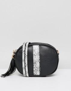 2c33e1a4083c Женские пляжные сумки кожаные – купить в интернет-магазине | Snik.co