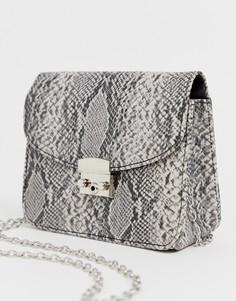 98b12f193ab17 Пляжные сумки в Санкт-Петербурге – купить в интернет-магазине | Snik.co