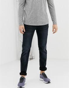 Черные джинсы скинни Loyalty & Faith - Черный