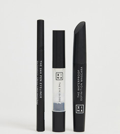 Эксклюзивный набор средств для макияжа глаз 3ina X ASOS Amazing - СКИДКА 15 - Мульти