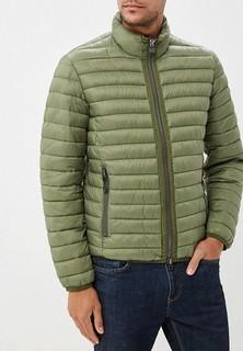 Куртка утепленная Marc OPolo