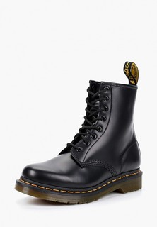 Ботинки Dr. Martens 1460 W