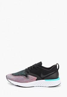 Кроссовки Nike W NIKE ODYSSEY REACT 2 FLYKNIT