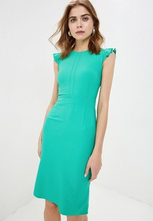 Платье Jeffa Альба