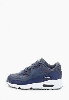 Кроссовки Nike NIKE AIR MAX 90 MESH (PS) NIKE AIR MAX 90 MESH (PS)