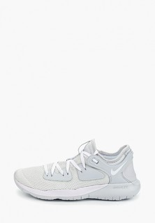 Кроссовки Nike FLEX RN 2019 WOMENS RUNNING SHOE