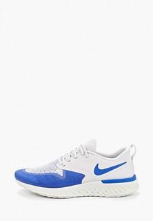 Кроссовки Nike NIKE ODYSSEY REACT 2 FLYKNIT NIKE ODYSSEY REACT 2 FLYKNIT