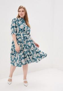 53ab94a8a73e Купить платье Анна Голицына - цены на платья на сайте Snik.co