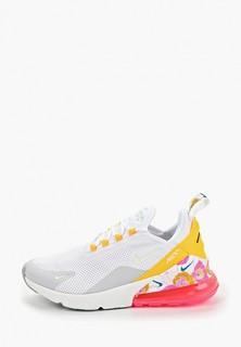 Кроссовки Nike W AIR MAX 270 SE