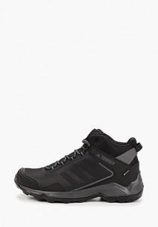 Ботинки трекинговые adidas TERREX EASTRAIL MID GTX