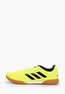 Бутсы зальные adidas COPA 19.3 IN SALA